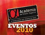 AES - Academia de Ensino Superior