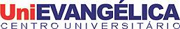 UniEVANGÉLICA - Centro Universitário de Anápolis