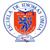 Euroidiomas - Escuela de Idiomas Ubeda
