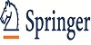 Springer Formación Médica Continuada