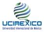 Universidad para la Cooperación Internacional México