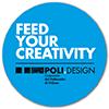 POLI.design - Consorzio del Politecnico di Milano