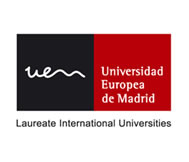 UNIVERSIDAD EUROPEA DE MADRID Y RETI ESPAÑA