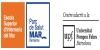 Escola Superior d'Infermeria del Mar (UPF)
