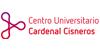 Escuela Universitaria Cardenal Cisneros-EUCC (UAH)