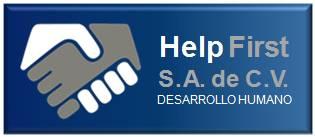 Help First, S.A. de C.V.