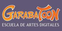 GarabaTOON Escuela de Artes Digitales