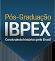 IBPEX