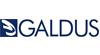 GALDUS - Milano