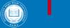 Università degli Studi Internazionali di Roma (UNINT)
