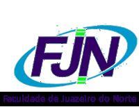 Faculdade de Juazeiro do Norte