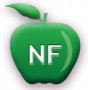 NUTRIFOR - Formazione in Nutrizione