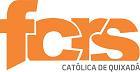 Faculdade Católica Rainha do Sertão