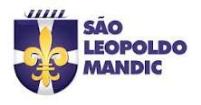 Faculdade São Leopoldo Mandic - BELO HORIZONTE