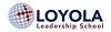 LOYOLA Leadership School (Universidad Loyola Andalucia)
