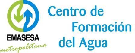 CENTRO DE FORMACIÓN DEL AGUA DE EMASESA
