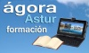 AGORA ASTUR FORMACIN (Asturias)