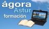 AGORA ASTUR FORMACIÓN (Asturias)