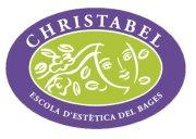 Christabel. Estètica Personal Decorativa C.F.G.M.