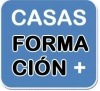CASAS FORMACIÓN