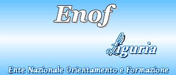 Enof Liguria