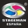 Stageman