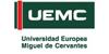 Universidad Europea Miguel de Cervantes (UEMC)