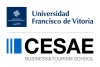 Universidad Francisco de Vitoria-CESAE