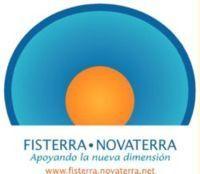 ESENCIAS  FLORALES y ELEMENTOS DE FISTERRA