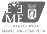 EEME Escuela Europea de Marketing y Empresa