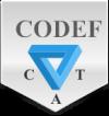 CODEF Consultors de formació
