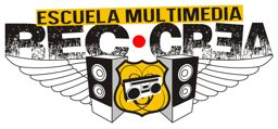 RECCREA Escuela Multimedia