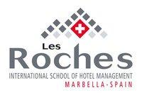 Les Roches Universidad de Alta Dirección Hotelera Marbella