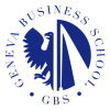 GBS GENEVA BUSINESS SCHOOL