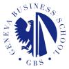 GBS GENEVA BUSINESS SCHOOL