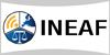 INEAF Instituto Europeo de Asesora Fiscal