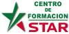 Centro de Formación STAR