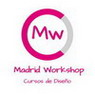 Madrid Workshop (Torrejón de Ardoz)