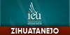 Instituto de Estudios Universitarios - IEU Plantel Zihuatanejo