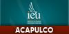 Instituto de Estudios Universitarios - IEU Plantel Acapulco