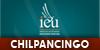 Instituto de Estudios Universitarios - IEU Plantel Chilpancingo
