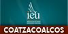 Instituto de Estudios Universitarios - IEU Plantel Coatzacoalcos