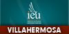 Instituto de Estudios Universitarios - IEU Plantel Villahermosa