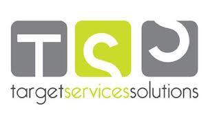 TSS Target Services Solutions - Brescia