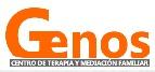 GENOS. Centro de Terapia, Mediación Familiar y Formación.