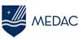 Medac, Escuela del Deporte y la Salud (Málaga)