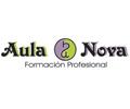 AULA NOVA FORMACIÓN PROFESIONAL