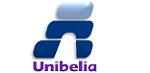 Unibelia