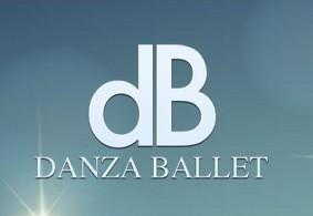 Danza Ballet® Ballet Barcelona