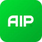 AIP Aula Informàtica Professional